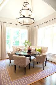 dining room banquette furniture banquet dining table sets terrific corner banquette set dining room table banquette