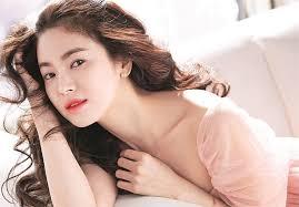 korean makeup tutorial beginners 1