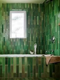 green bathroom screen shot:  ab ce   e