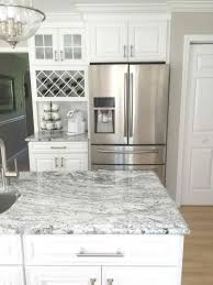 concrete kitchen countertops pros and cons best of transitional kitchens must haves viscon white granite countertops