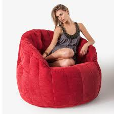 indoor bean bags  butterfly sofa  wildberry deluxe  bean bags