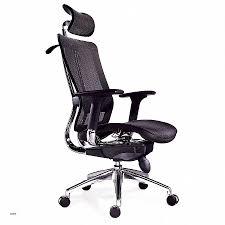 white ergonomic office chairs. High Back Ergonomic Office Chair Unique Ergo Fice Chairs Free Line Home Decor Oklahomavstcu Hi- White