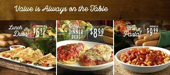 olive garden lubbock delivery tx