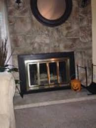 the fireplace is a majestic insert will i be able to install the buck stove in mobile home fireplaces from mobile home wood burning