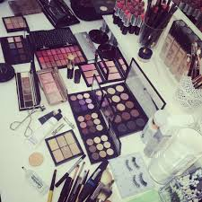 wedding makeup kit new bridal makeup kit roce o brien makeup artist