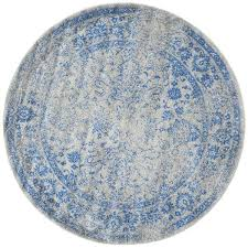 round blue rugs grey blue rug 6 round blue wool rugs 8x10 navy blue rugs ikea