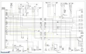 Wiring Diagram For 1999 Jetta Wiring Schematic Diagram