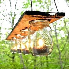 outdoor candle chandelier outdoor candle chandelier outdoor candle chandelier chandeliers outdoor candle chandelier home depot outdoor