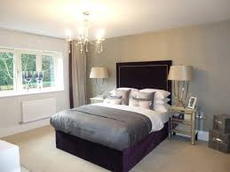 Show Home Bedroom Showhome Bedroom Ideas