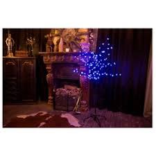 "«<b>Дерево</b> комнатное ""Сакура"", коричневый цвет ствола и веток ..."