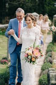 436 Best Wedding Yes Images On Pinterest Marriage Wedding