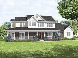 chandler creek country farmhouse house plan