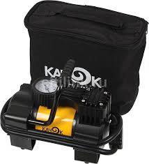 Купить Автомобильный <b>компрессор КАЧОК K90</b> в интернет ...