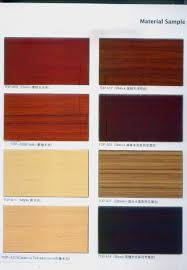 shades of wood furniture. Colors Of Wood Furniture. Furniture Images Izfurniture Shades L