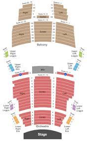 Bijou Seating Chart Jim Brickman Tickets Sun Dec 22 2019 7 00 Pm At U S
