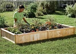 outdoor garden planters. Outdoor Garden Planters Ceramic Plant Pots Unique P