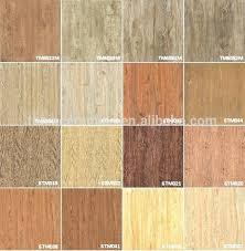 simulated wood ceramic tile ink jet wood look ceramic in wood look ceramic tile flooring designs