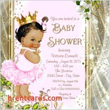 Free Printable Baby Shower Invitations For Girls Free Baby Shower Templates Sulg Pro