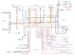 need a wiring color code mytractorforum com the friendliest click image for larger version scan0001 zpsa9ae2029 jpg views 1137 size 414 5