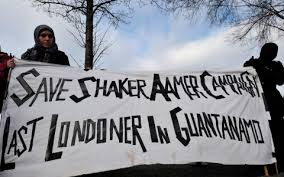 guantanamo diary a tale of american torture al jazeera america thumbnail image for why is shaker aamer still at gitmo