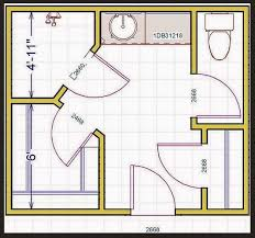 master bathroom floor plans 12x12. 12x12 Bathroom Design Ideas | 2017-2018 Pinterest Designs, Layout And Small Designs Master Floor Plans