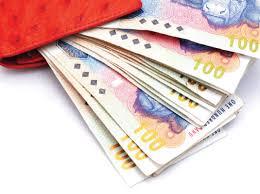 Manage Your Money Atlas Finance