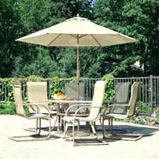 small round patio table dining sets outdoor and chairs with 2 tabl patio dining sets round table small