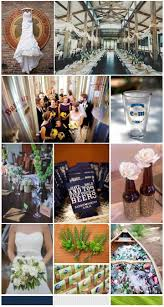 Hops For Decoration 17 Best Ideas About Hops Wedding On Pinterest Craft Beer Wedding