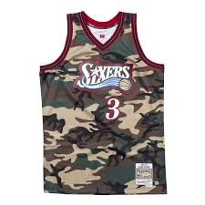 Iverson Allen Allen Replica Jersey Iverson baaddccecaebbabef|The Team That Just About Wasn't