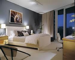 Beach Condo Decor Beach Penthouse Condominium Interior Intended For Small Condo  Decorating Saving The Space With