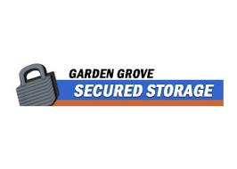 garden grove storage unit garden grove secured storage