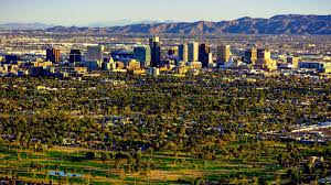Check flight prices and hotel availability for your visit. Census Reveals The Fastest Growing Cities In The U S Here S Why Phoenix Is So Hot