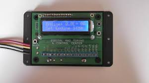 advanced digital tuner for hho hydrogen generators efie, pwm, map Efie Wiring Diagram advanced digital tuner for hho hydrogen generators efie, pwm, map and more youtube efi wiring diagram