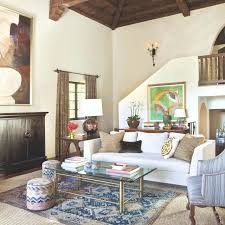 mexican style decor patio home ideas decorating furniture decorations .