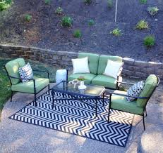 moroccan patio furniture. Outdoor Patio Mats Camping Rugs Recycled Plastic Walmart Area Coffee Tables World Market Lowes Amazon Mad Polypropylene Habitat Pouf Clearance Bottles Moroccan Furniture S