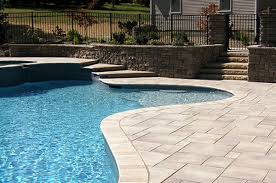 pool patio ideas. Buy Pool Patio Ideas