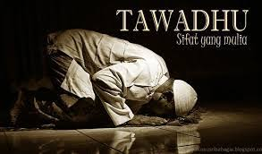 Image result for tawadhu