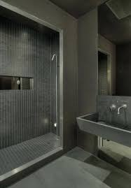 Bathroom Decor And Tiles Osborne Park bathroom decor tiles buildmuscle 28