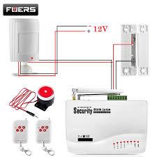 security sensor light wiring diagram efcaviation com stand alone pir sensor wiring at Security Light Wiring Diagram