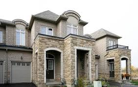 2 Bedroom Apartments For Rent In Calgary Exterior Remodelling Best Inspiration Ideas