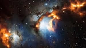 Las mejores fotografías del universo | MBG