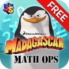 Small Picture Penguins of Madagascar Nintendo DS DSI 2DS 3DS kids adults