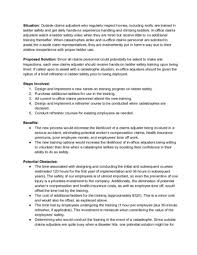 essay in english language the newspaper essay best essays in  gender equality essay paper science essay examples also essay on an essay on health what is a thesis statement in a essay sample proposal for safety measure