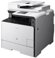Color Laser Printer For Home Office L