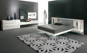 Modern Bedrooms For Girls Bedrooms For Girls 1557 Myfuturehousescom