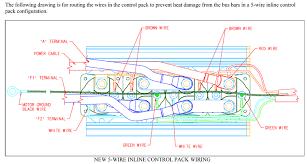 x8000i warn winch wiring diagram wiring diagram schematics warn winch wiring diagrams nc4x4