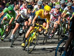 worst crashes in tour de france history
