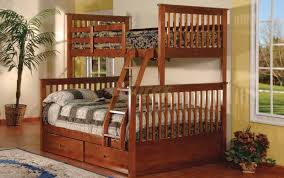 solid wood bunk beds twin over twin bunk bed for bunk beds