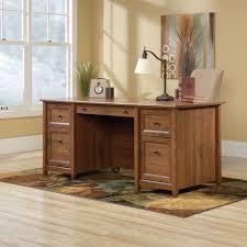 circular office desk. Executive Desk Circular Office Desk R