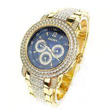 elgin wrist watch mens in wristwatches gold plated elgin men men wrist watch